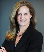 President Susan Marenoff-Zausner