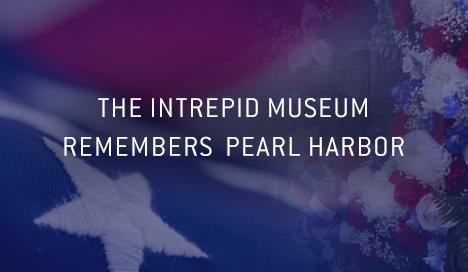 Title: Remembering Pearl Harbor