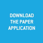 Download the paper application