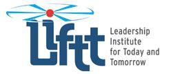 LIFTT Logo