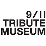 9/11 Tribute Package