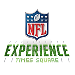 NFL Experience Package
