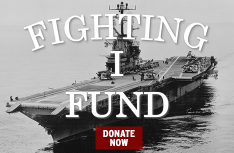 Fighting I Fund