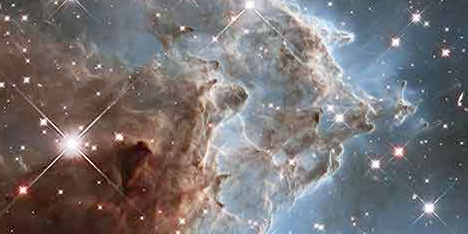Tickets on Sale Now: