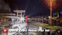 Pier 86
