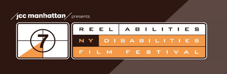 ReelAbilities: NY Disabilities Film Festival Comes to Intrepid