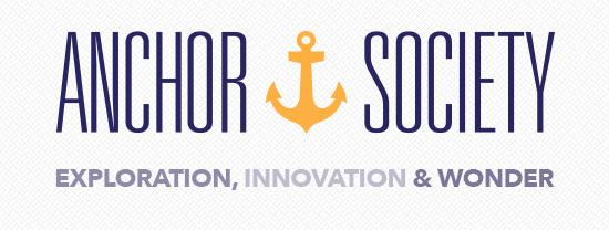 Anchor Society