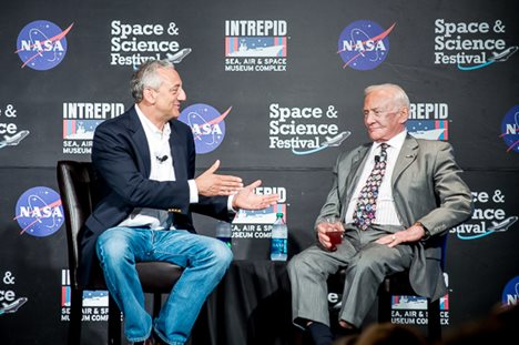 Space & Science Festival