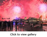 fireworks3img