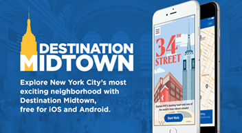 Destination Midtown