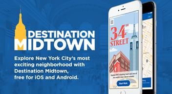 Destination Midtown