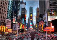 NYC 4