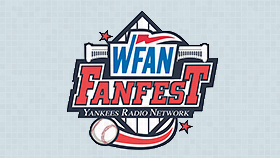 Yankees Radio Network Festival