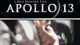 Summer Movie Series: Apollo 13