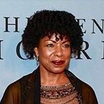 Dr. Shelia Nash-Stevenson