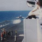 Airmen Escapades