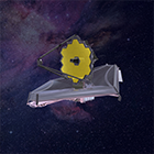 Virtual Astronomy Live