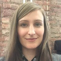 Sarah Dziedzic, MA