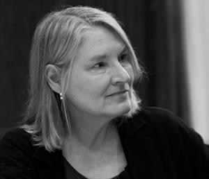 Ingrid Monson