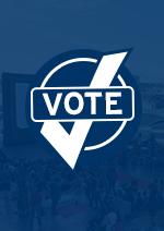 August 16: Community choice pick