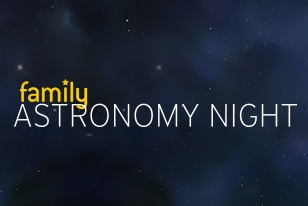 Image result for astronomy night