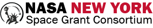 New York Space Grant Consortium