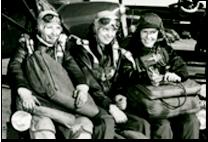 Meet the Pilots Day