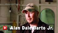 Alan Dale Barto