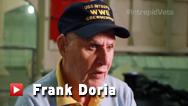 Frank Doria