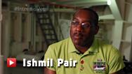 Ishmil Pair