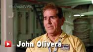 John Olivera