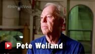 Pete Weiland