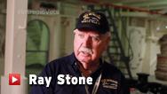 Ray Stone
