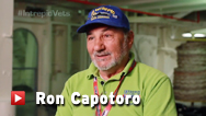 Ron Capotoro