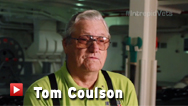 Tom Coulson