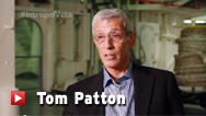 Tom Patton
