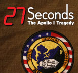 27 Seconds Icon