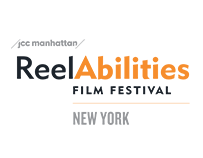 ReelAbilities Film Festival: <i>American Veteran</i> with Q&A