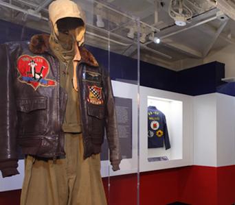Past Exhibitions