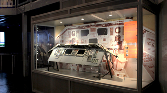 space shuttle program apush - photo #10