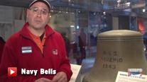 Navy Bells