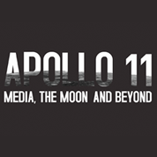 Apollo 11: Media, the Moon and Beyond