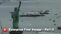 Enterprise Final Voyage - Part 11