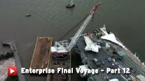 Enterprise Final Voyage - Part 12