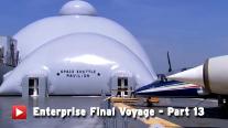 Enterprise Final Voyage - Part 13