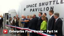 Enterprise Final Voyage - Part 14