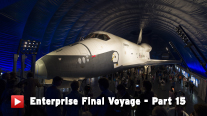 Enterprise Final Voyage - Part 15