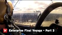 Enterprise Final Voyage - Part 3