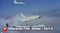Enterprise Final Voyage - Part 4