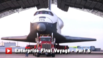 Enterprise Final Voyage - Part 6